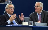 بريطانيا حائرة في متاهة مفاوضات بريكست