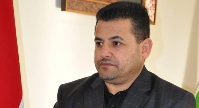 وزير الداخلية يوجه بتشكيل لجنة تحقيقية بحق مدير شرطة ميسان